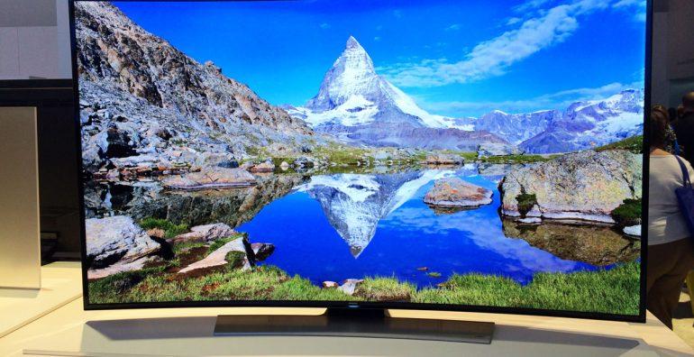 4k 770x396 - HIGHEST RATED SAMSUNG 4K TVS OF 2015