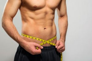 1 300x200 - Science-Backed Research on How to Lose Weight Effectively